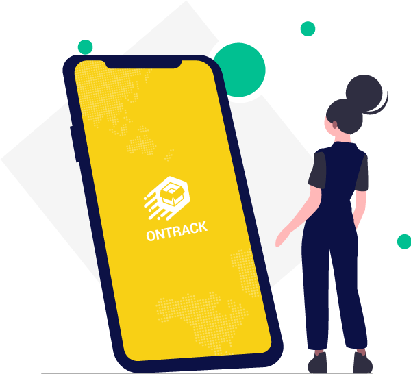 all about ontrack
